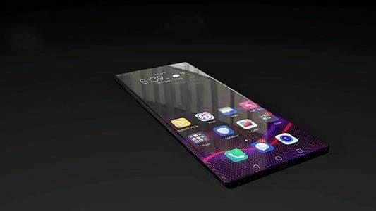 iphone12多方信息爆料:10月20日正式开售!