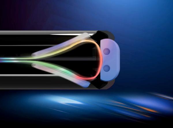 摩托罗拉Razr 5G折叠屏手机国行版发布,12499元开售