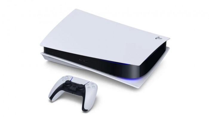 索尼或将降低PS5价格,应对Xbox低价策略