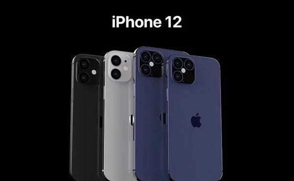 iPhone两款旗舰机降价,iPhone12系列还香吗?