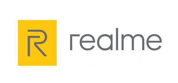 realmeC17GeekBench跑分曝光,搭载骁龙460处理器