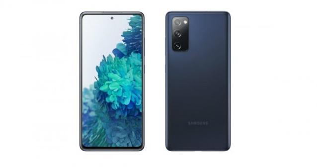 GalaxyS20调校版命名方式改变,或为GalaxyS20SE?