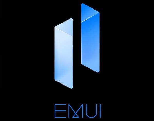 华为EMUI11正式发布,一张图带你看懂华为EMUI11系统
