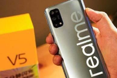 千元5g手机推荐_千元5g手机哪个值得买