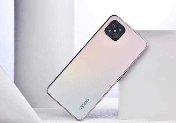 oppoa92s和vivos7哪个好?手机参数对比怎么样?