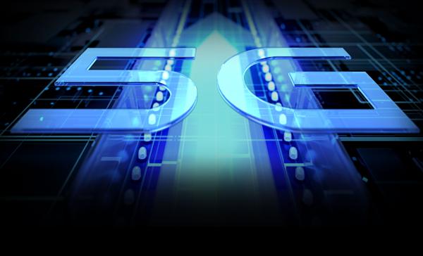 中国5G平均下载率达450Mbps,终端连接数超一亿!