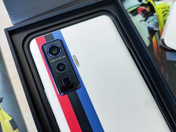 iQOO5Pro传奇版真机评测,iQOO5Pro传奇版参数详情-第5张图片