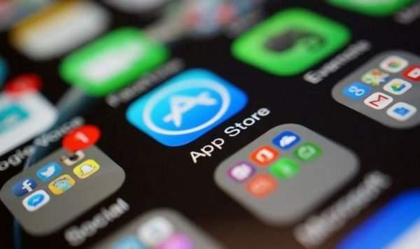 苹果更新AppStore审核指南,放松云游戏平台限制