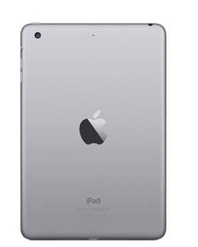 iPad8最新曝光:搭载A12芯片+10.2寸屏幕