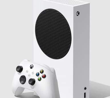 XboxSeriesX性能曝光:支持4K/60FPS直播和录制游戏