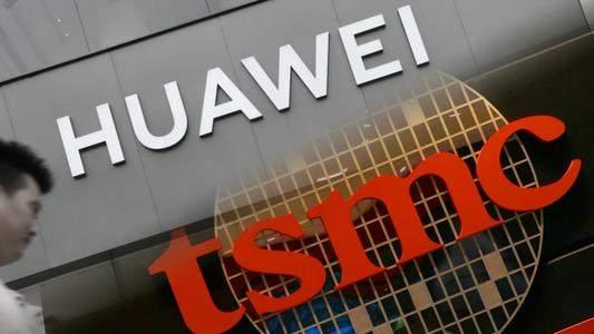 9月15日限定日期逼近!华为或包机从台湾运回所有麒麟芯片