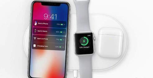 2020年苹果出什么新款:足足11款不只是iphone12!