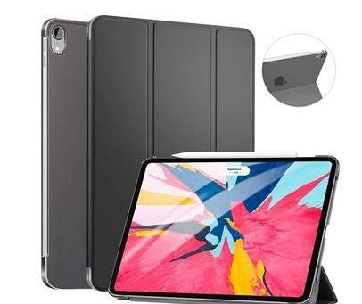 iPadAir4最新曝光:首发A14+搭载10.9英寸屏幕