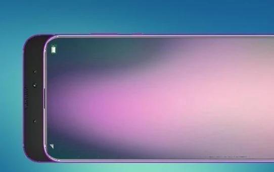 麒麟9000芯片手机:除了华为Mate40还有荣耀Magic3