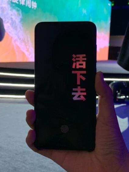 MIUI12怎么自定义AOD,华为手机自定义息屏显示在哪里?