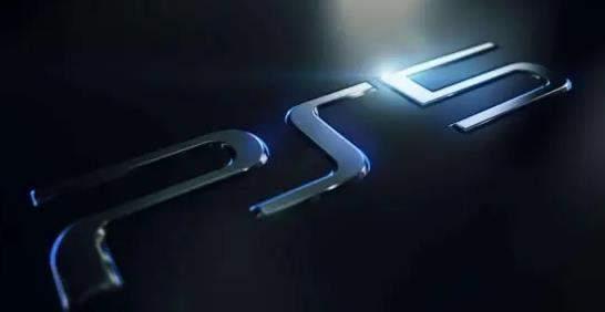 索尼ps5发布会时间官宣:9月17日凌晨四点正式举行