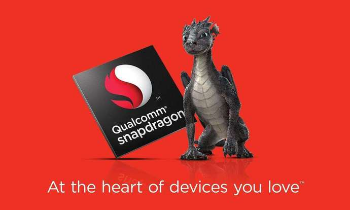 高通骁龙875手机将在明年一季度发布,性能提高近40%