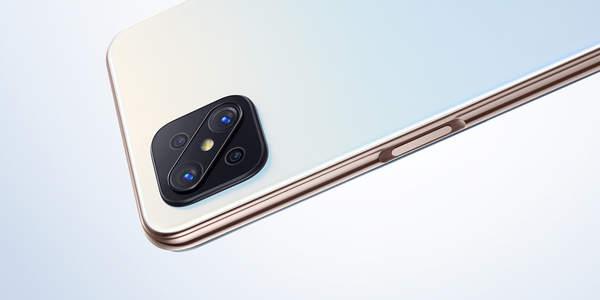 oppoa32是5g手机吗?oppoa32是什么处理器?