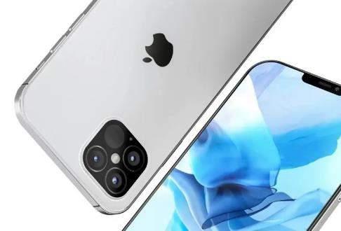 iPhone12手机刚开始量产,9月16日不会发布