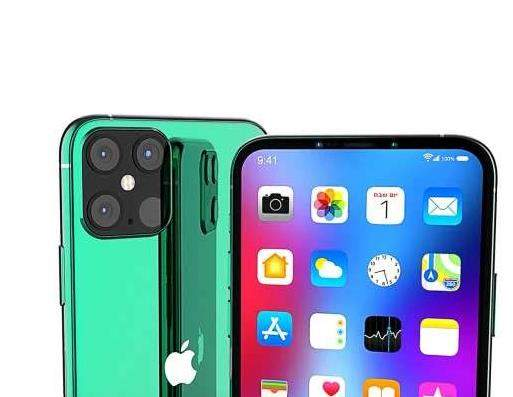苹果发布会明晚举办,官方暗示iPhone12有望推出