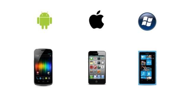 内测log版和nolog版有什么区别,手机系统log版本是什么