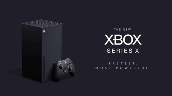 PS5将于9月17日正式发布,价格或将变低!