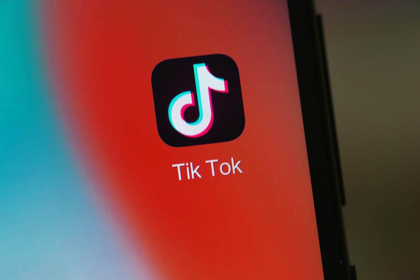 微软确认Tiktok拒绝其收购要约,字节跳动不会出售TikTok美国分公司