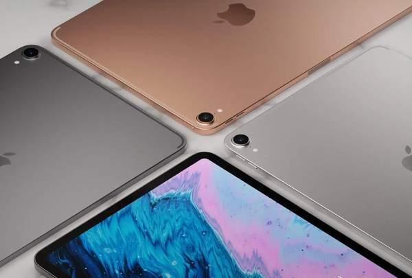 苹果新品发布会内容爆料,除了iPhone12全都有