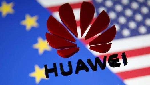 美国对华为9月15日禁令即将生效,大家现在怎么样看呢?
