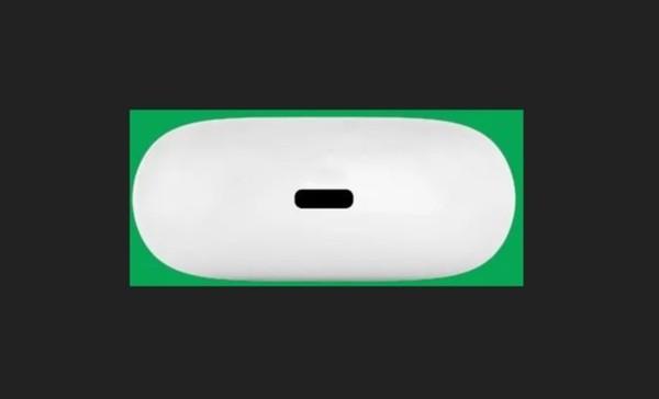 realme耳机Buds Air Pro曝光:或将具备降噪能力