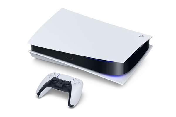 索尼PS5产量大幅度下降,受芯片良品率影响