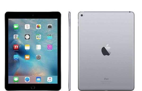 比亚迪电子代工苹果新ipad,9月16号将正式发布
