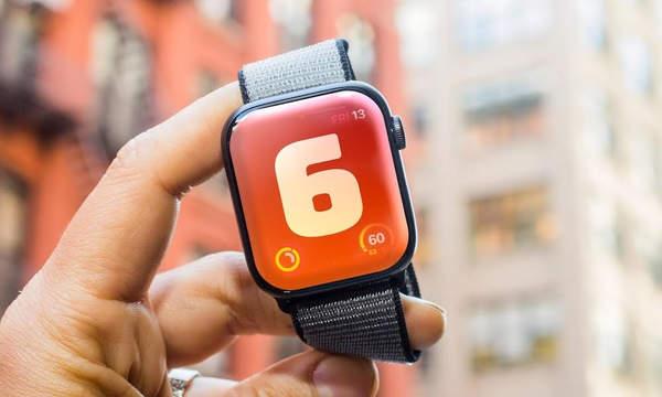苹果发布会无iPhone12,想换新手机要等到10月