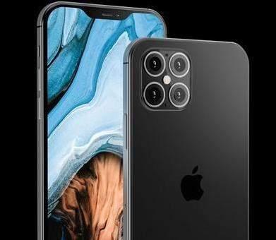 9月16苹果发布会有iPhone12吗?苹果给出官方答复