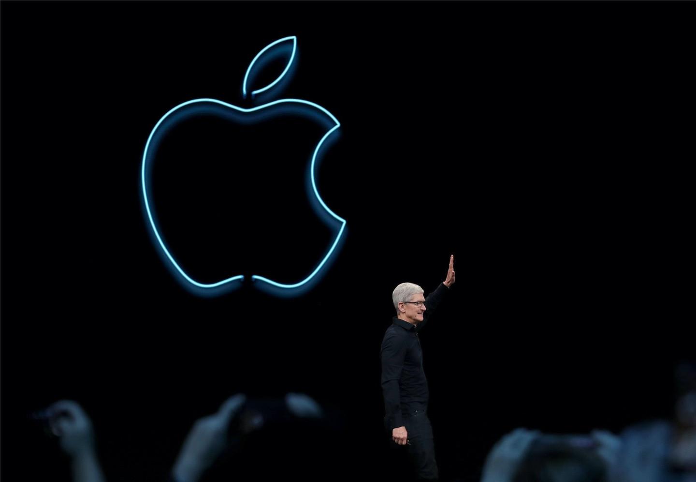 苹果发布会无iPhone12,苹果发布会新品前瞻