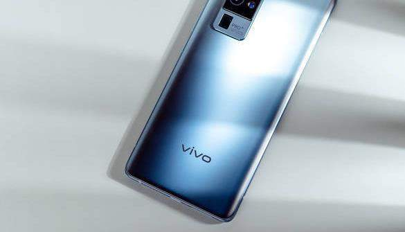 vivox50pro+是什么处理器?vivox50pro+值得入手吗?