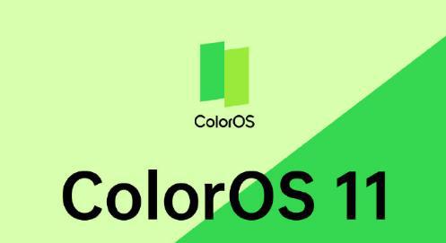 ColorOS11升级:仍不支持全局小窗