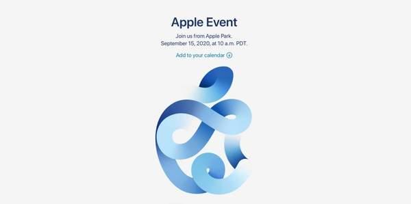 苹果发布会没有iPhone12,苹果为什么让你多等一个月?