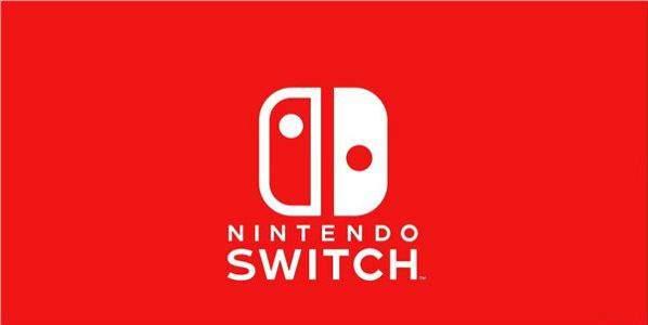 任天堂新款Switch主机实锤,将支持4K分辨率