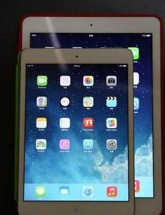 iPadAir4正式发布:首发A14处理器价格4799起