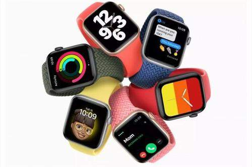 iphone12没有充电器再添实锤!苹果发布会又添证据!