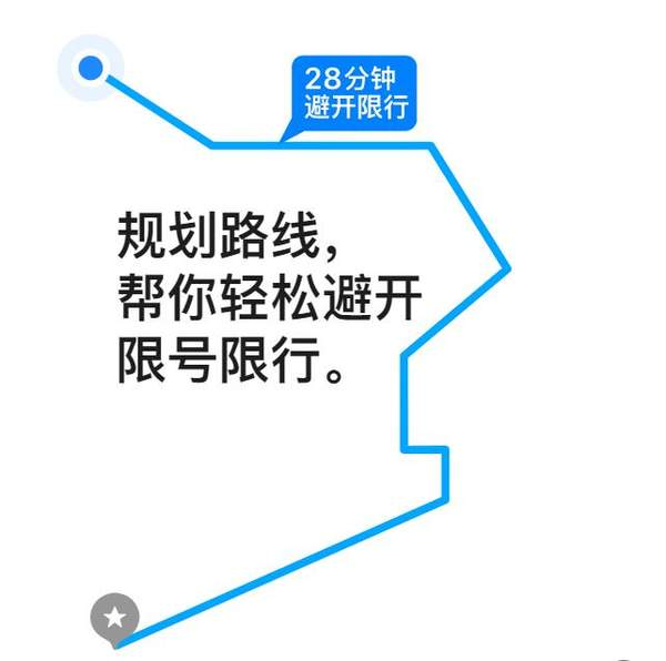 iOS14正式版推送时间确定,iOS14正式版详情更新内容