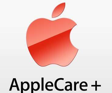 苹果AppleCare+条款修改,不用补买了!