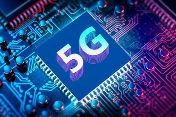 联发科2021年5G芯片毛利率或将下降30%,这是怎么样回事?