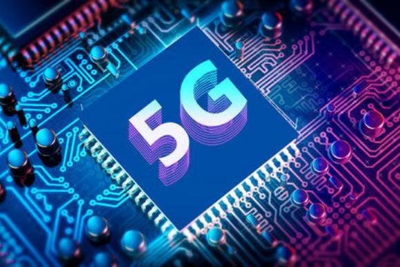 联发科2021年5G芯片毛利率或将下降30%,这是怎么回事?