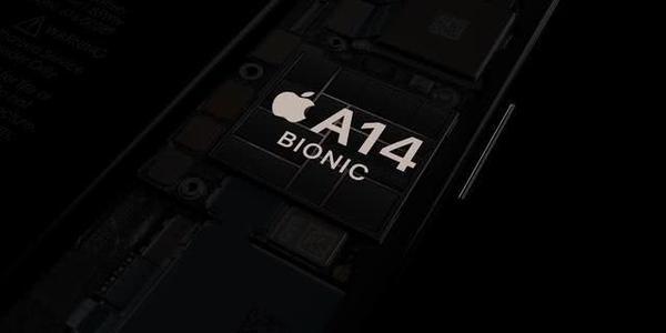 a14芯片跑分曝光:確定是iPhone 12 Pro Max
