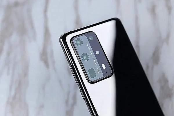 华为四款入手不亏的手机推荐,都可升级鸿蒙OS保证真香