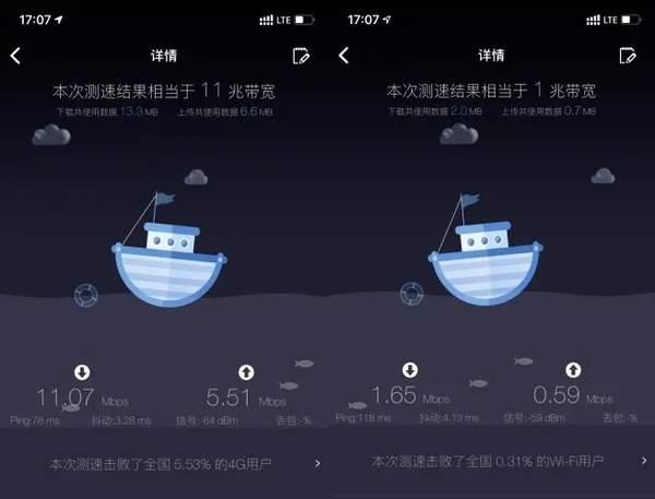 iOS14值得升级吗,iOS14对比iOS13看看值不值的升级