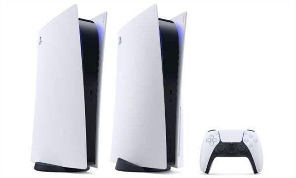 索尼PS5大概多少钱?索尼PS5参数配置怎么样?
