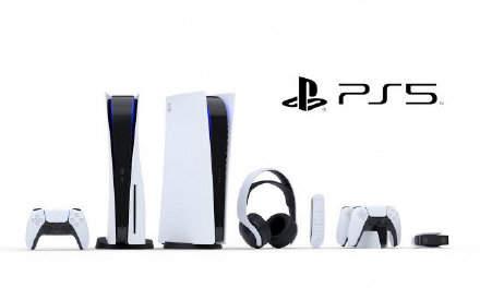 PS5能不能向下兼容?索尼PS5可以全面兼容吗?